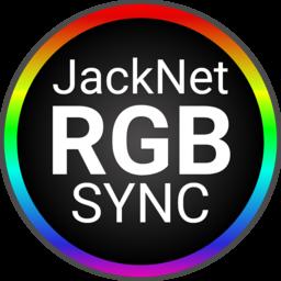 rgbsync.com